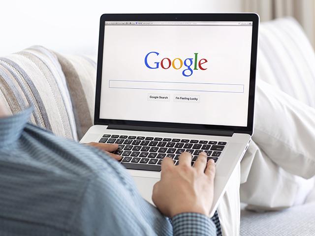 Sæt din Google annonce op