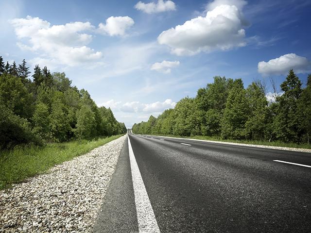 Kørselsfradrag (befordringsfradrag) 2016
