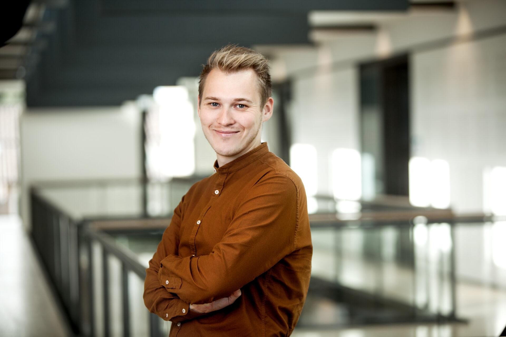 Anders-Ipsen