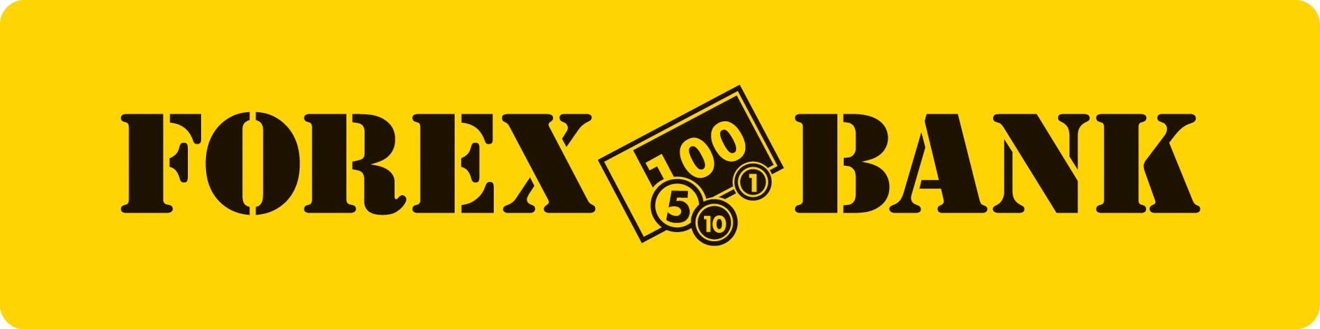 Forex butikker danmark