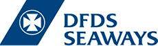 DFDS Visma Business case