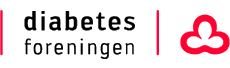 Diabetesforeningen Visma Business case