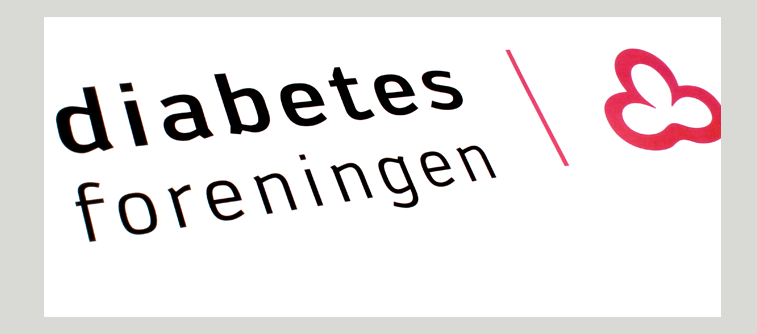 diabetesforeningen om Visma Business