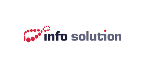 Info Solution